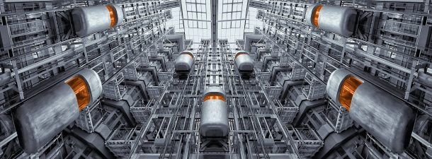 La conectividad IoT llega a ascensores y escaleras mecánicas de todo el mundo