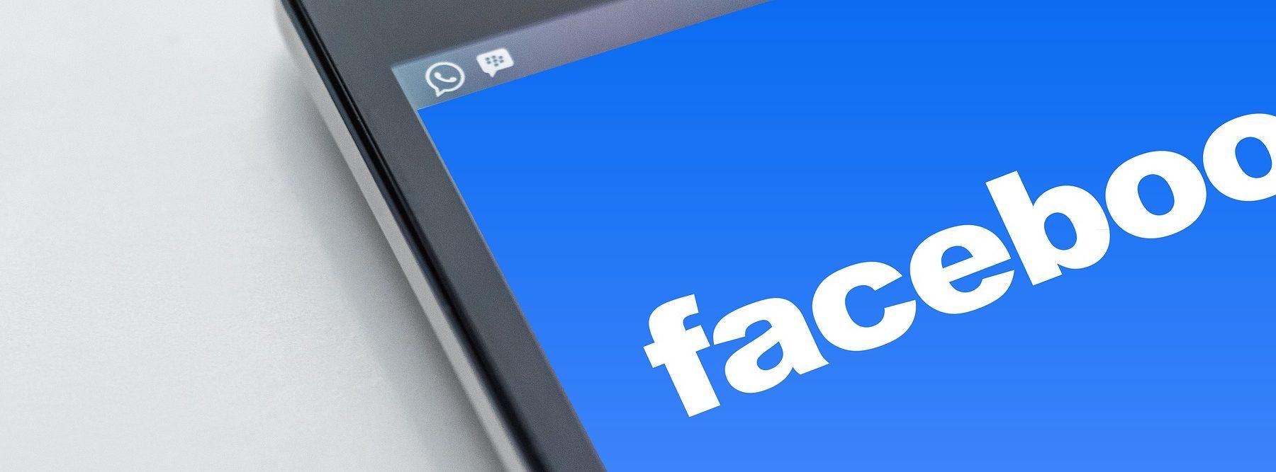 El 5% de los perfiles de Facebook son falsos