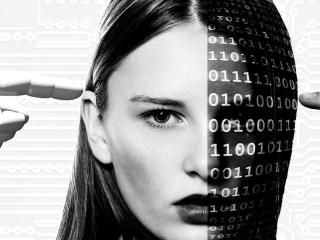 Inteligencia Artificial comportamiento máquinas