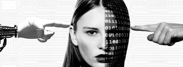 Quieren estudiar el comportamiento de la IA como humano