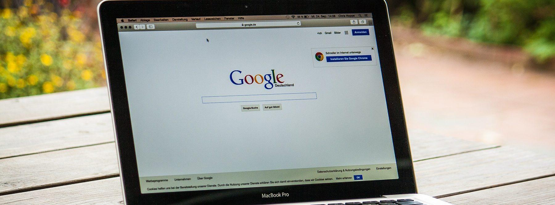Cómo proteger tu cuenta de Google y Gmail con Latch en tan solo 8 pasos
