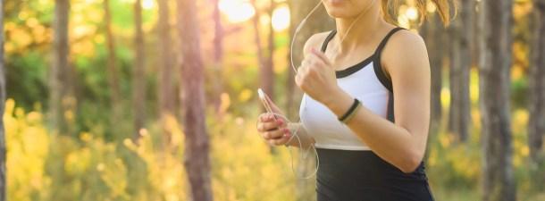 ¿Cómo son los auriculares OnePlus Bullets Wireless 2?