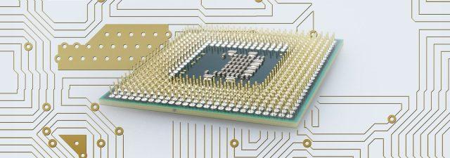 El chip que determinará el futuro de la Inteligencia Artificial