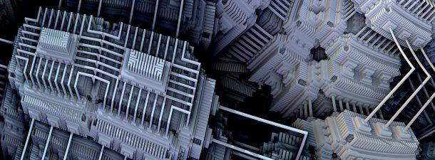 Google acelera el machine learning