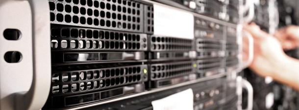 Clientes MySQL gratuitos para Windows