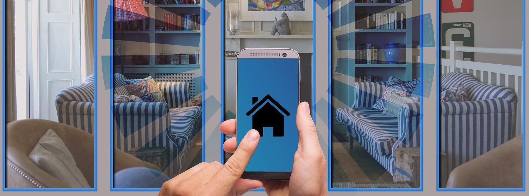 IKEA lanza las nuevas persianas inteligentes para hogares conectados