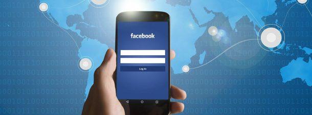 Por qué motivos pueden cerrar tu cuenta de Facebook o Instagram