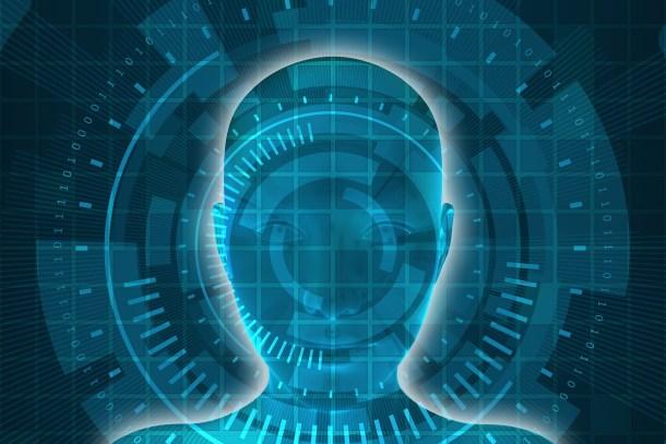 IA Robots Skills Empleo