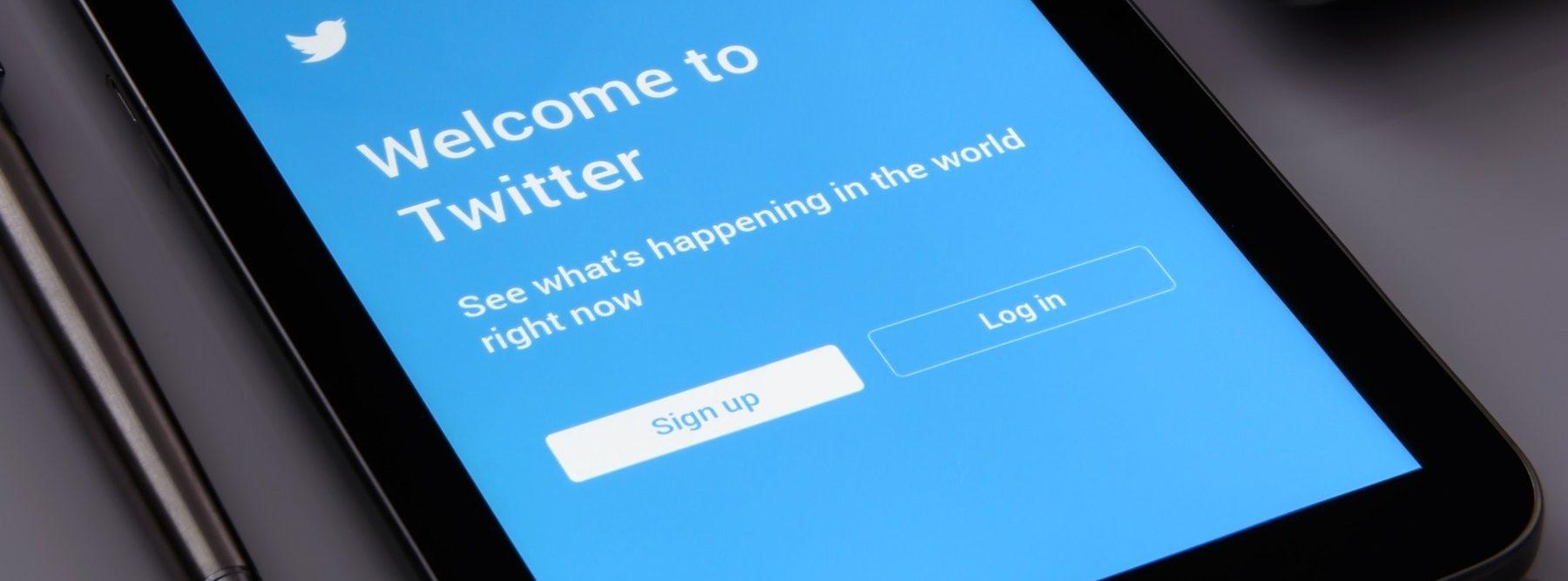 Un bug de Twitter expuso la ubicación de los usuarios de iOS