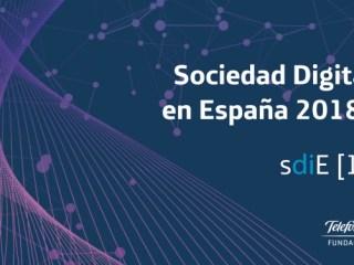 Informe Sociedad Digital Smartphone