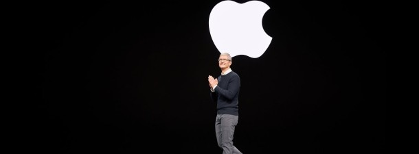 ¿Filtrado el nuevo iPhone 12? Todo lo que parece que traerá el nuevo modelo de Apple