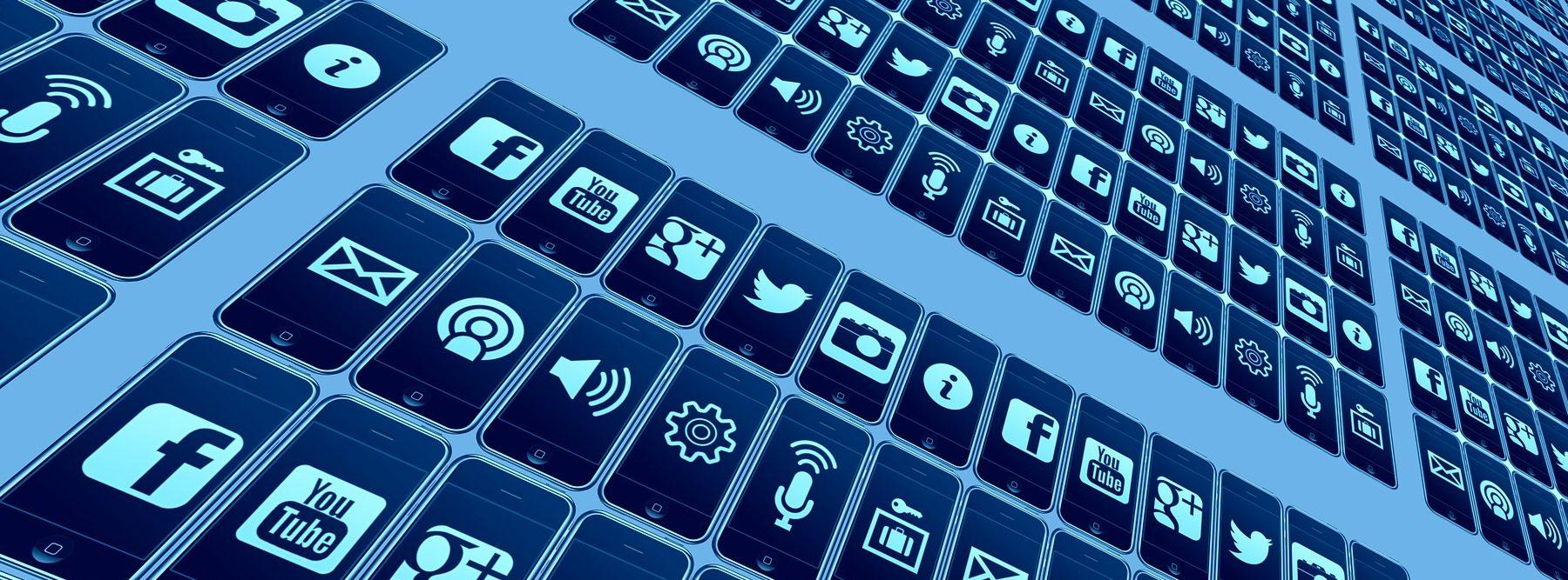 ¿Cómo capturar clientes en múltiples canales?