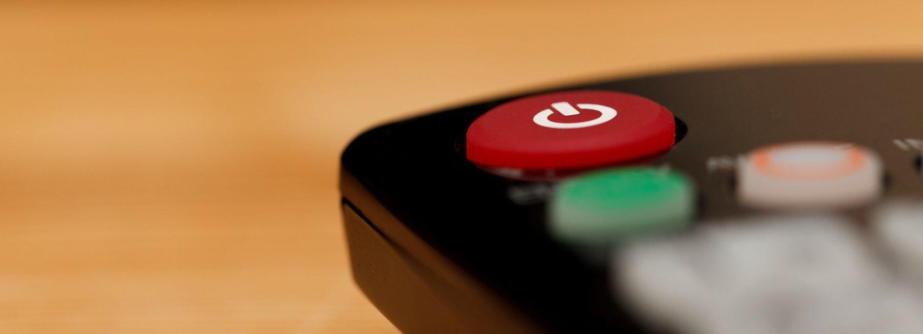 Por qué Samsung anima a analizar tu televisión contra el malware