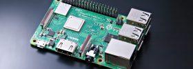 Los mejores kits de Raspberry Pi para empezar desde cero