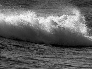 Agua dulce Océano Atántico