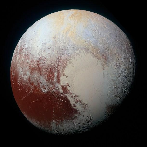 Espacio Plutón Vida Agua