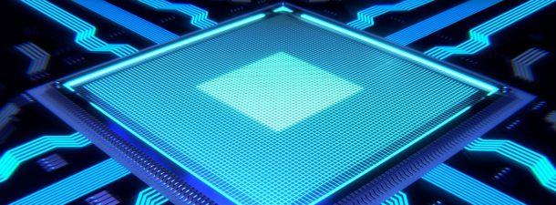 Los procesadores de luz son el futuro de la Inteligencia Artificial