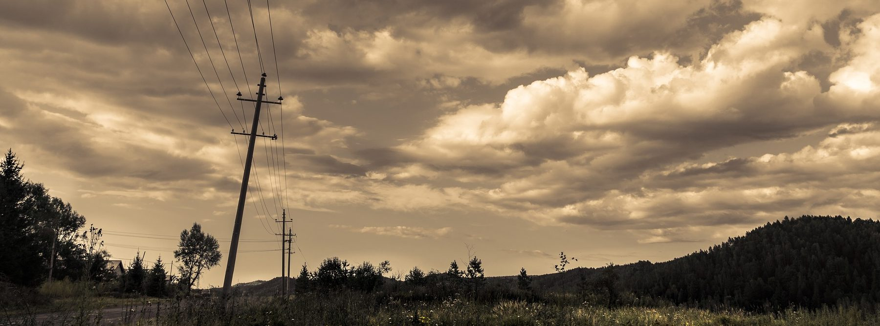 La revolución de las telecomunicaciones, del código Morse a la Inteligencia Artificial