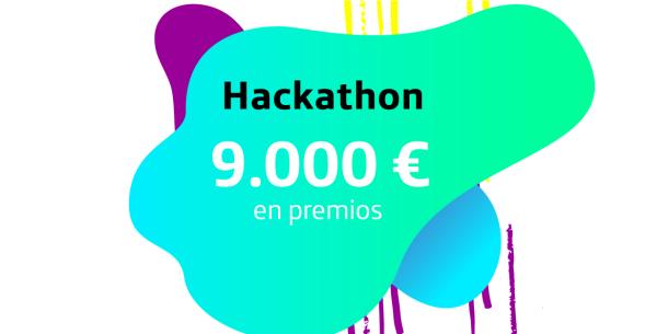 talentum hackathon emergencias Telefónica