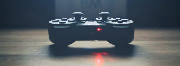 La IA conquista el mundo de los videojuegos
