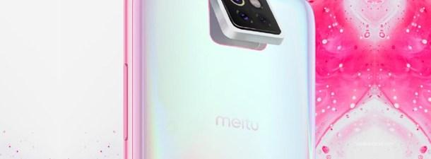 Xiaomi lanzará una próxima gama de smartphones para un público joven y creativo