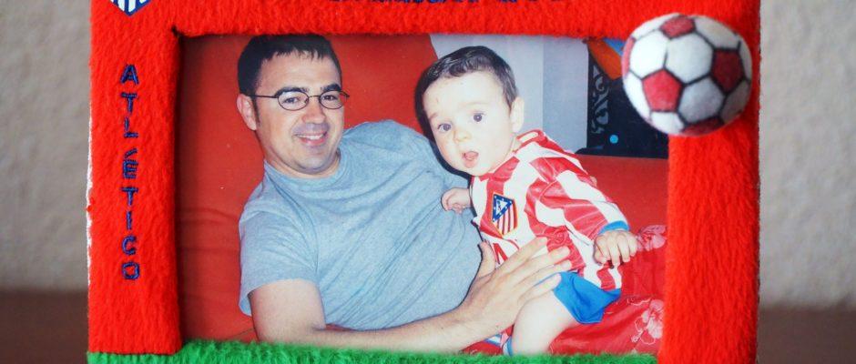 Wanda Metropolitano: disfrutar del Atleti con todos los sentidos