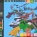 Google lanza su propio Minecraft para crear juegos 3D en minutos