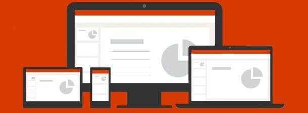 Así puedes publicar tus documentos Office directamente en la Web