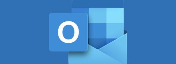 Cómo puedes guardar o exportar tus correos de Outlook