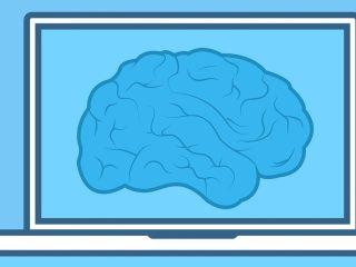 Neuralink Elon Musk Inteligencia Artificial Cerebro