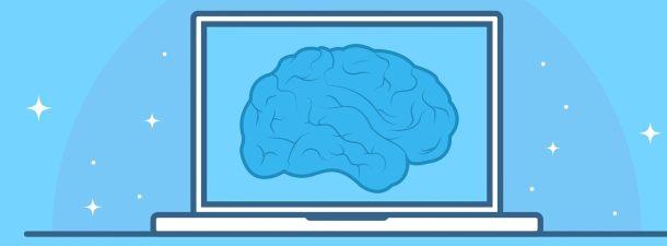 Neuralink, el plan de Elon Musk para conectar el cerebro humano a un ordenador