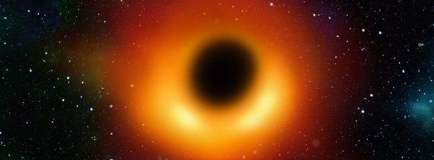 El primer agujero negro fotografiado, mejor avance científico de 2019