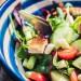 Las mejores apps para medir las calorías y gestionar tu alimentación