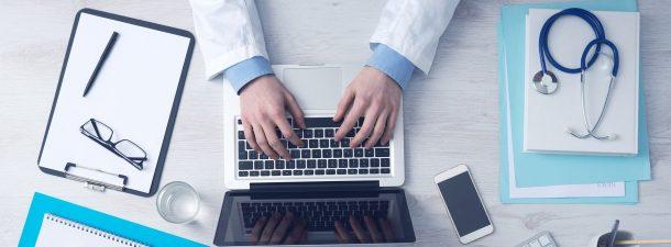 Telefónica y Tunstall Healthcare apuestan por la conectividad para ayudar a pacientes crónicos