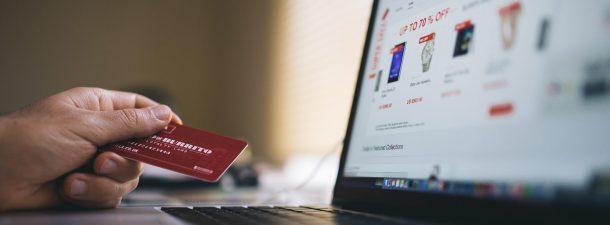 Los pasos a seguir para aumentar la confianza en el ecommerce