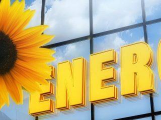 Energía solar Batería Energías renovables