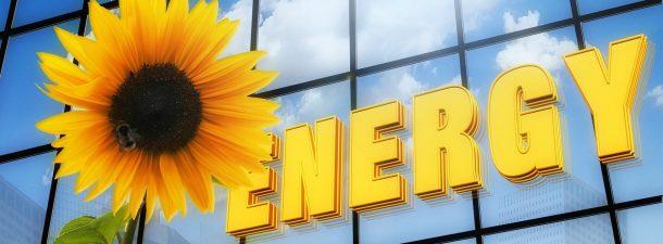La batería térmica capaz de producir energía solar por la noche