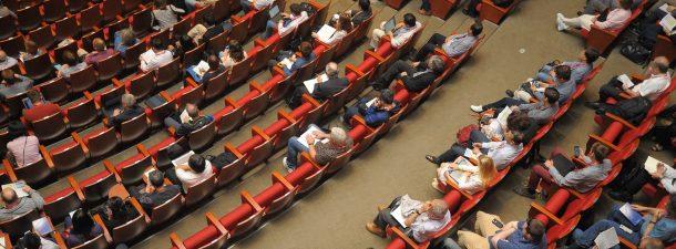 La aplicación para videoconferencias ISABEL cumple 25 años