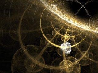Entrelazamiento cuántico Computación cuántica