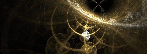 El entrelazamiento cuántico ha sido fotografiado por primera vez