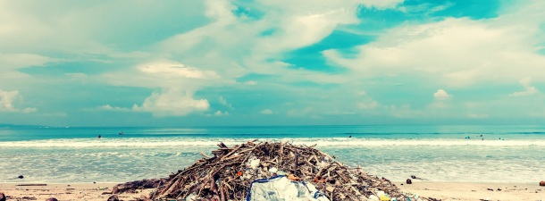 Reducir los residuos plásticos con la ayuda de la inteligencia artificial