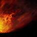 El asteroide de oro que haría millonario a todo el planeta