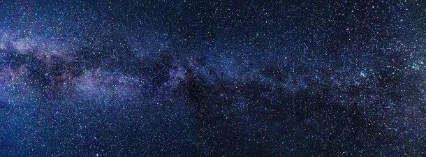 El descubrimiento de una estrella que se apaga sin explicación aparente