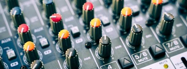 ¿Cuáles son las mejores extensiones para controlar el sonido en Google Chrome?
