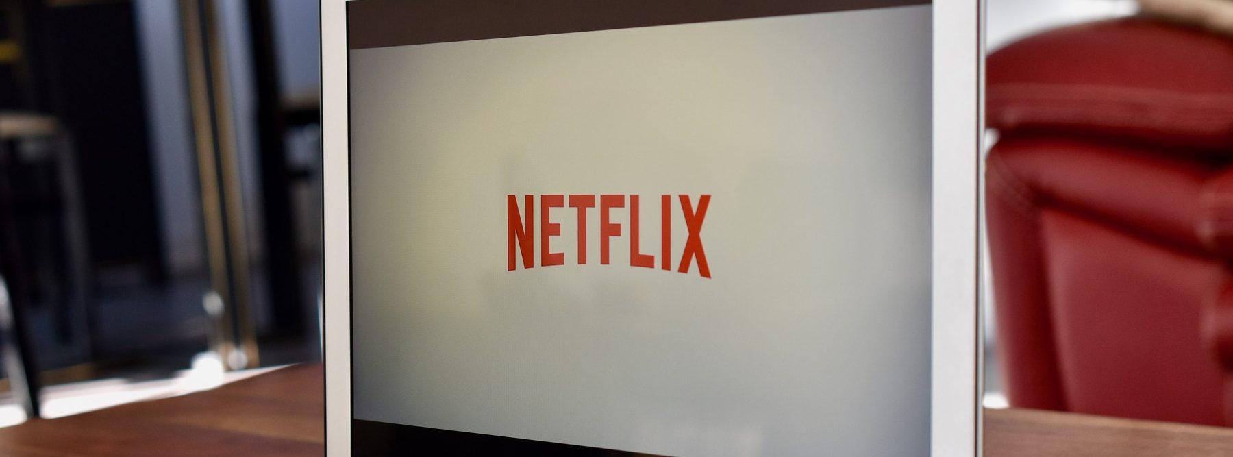 'El gran hackeo', el documental de Netflix que explora el escándalo de Cambridge Analytica