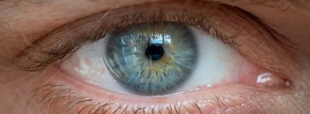 Todas las posibilidades de este nuevo ojo biónico