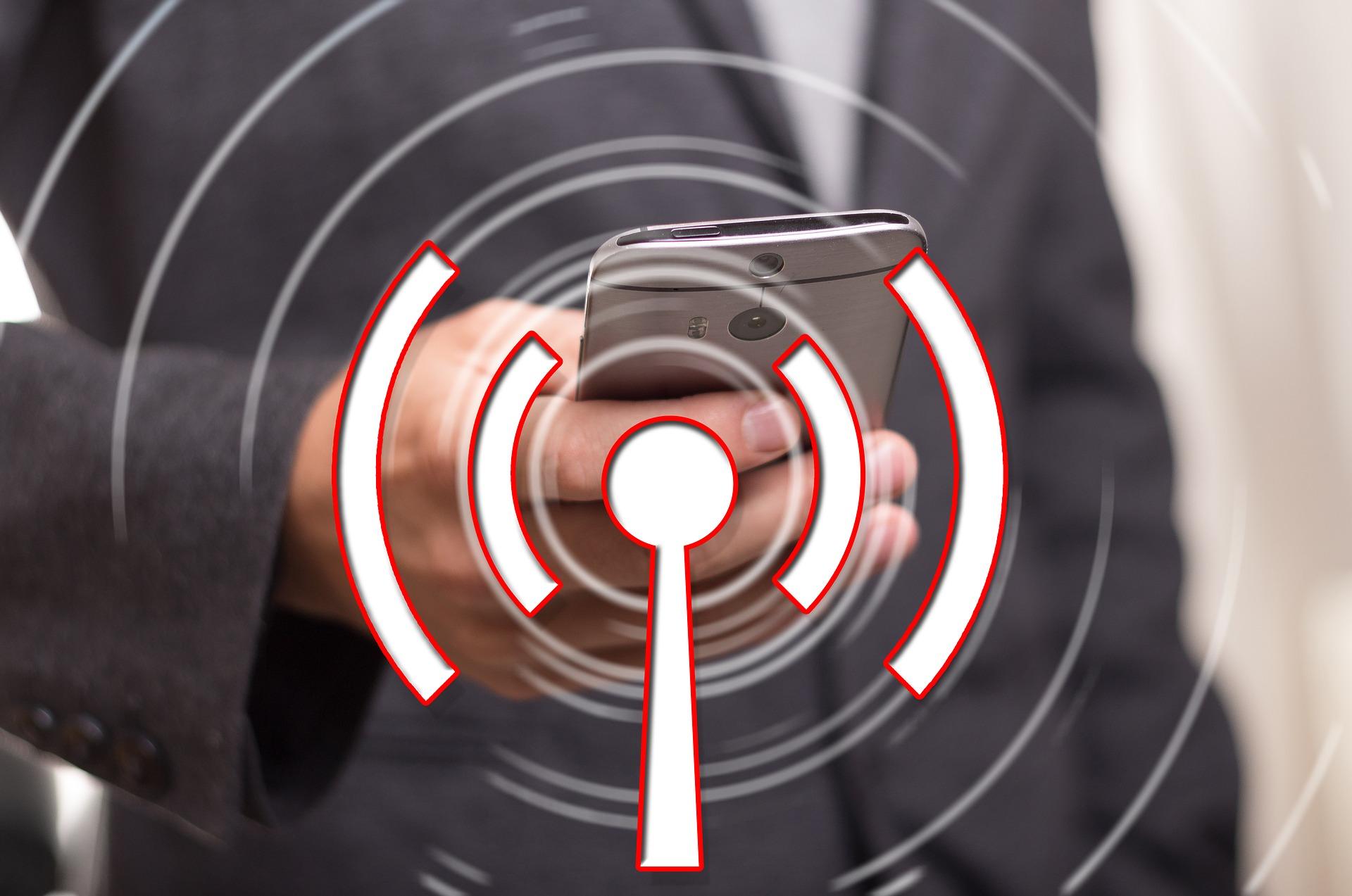 Phone-wlan-wifi-mobile-phone-call