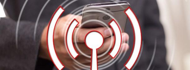Mitos sobre el WiFi y los routers que conviene explicar