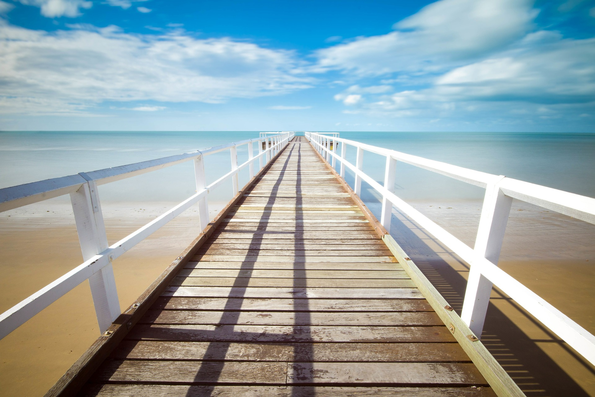 8 apps para sacarle el máximo partido a tus vacaciones