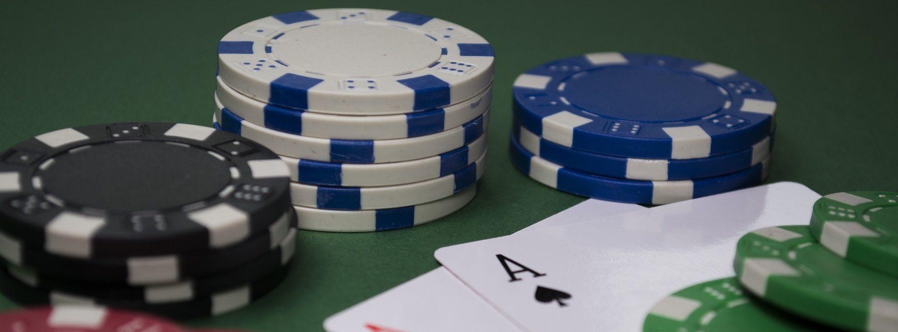 Un bot de IA vence por primera vez en una partida de póker multijugador